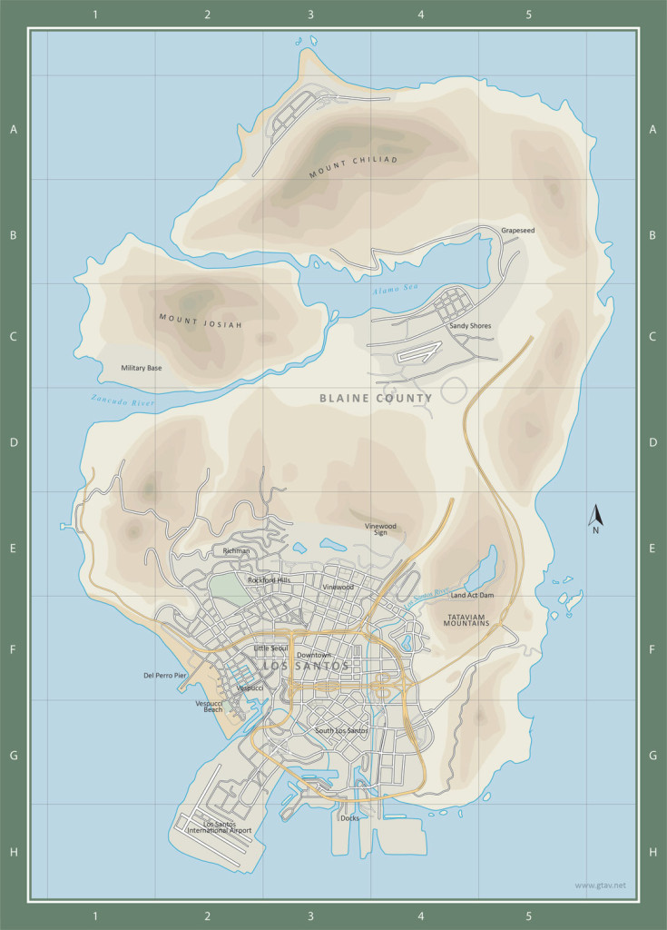 grand-theft-auto-v-map-big