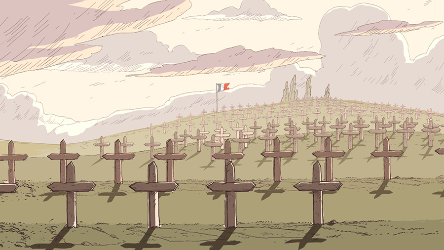 Valiant Hearts: The Great War_20140712114738