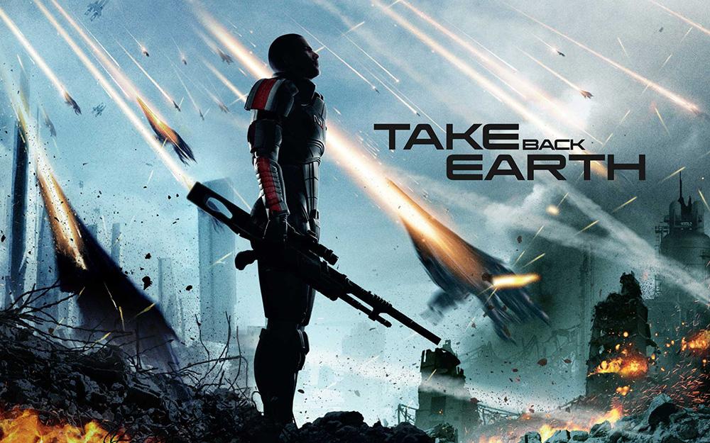 Mass-Effect-3-Take-Earth-Back-slider-wiiu-pro