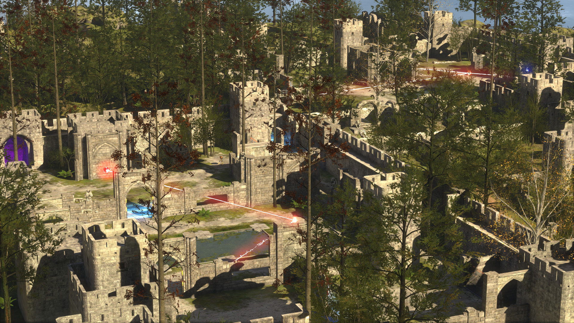 TheTalosPrinciple-screenshot_03