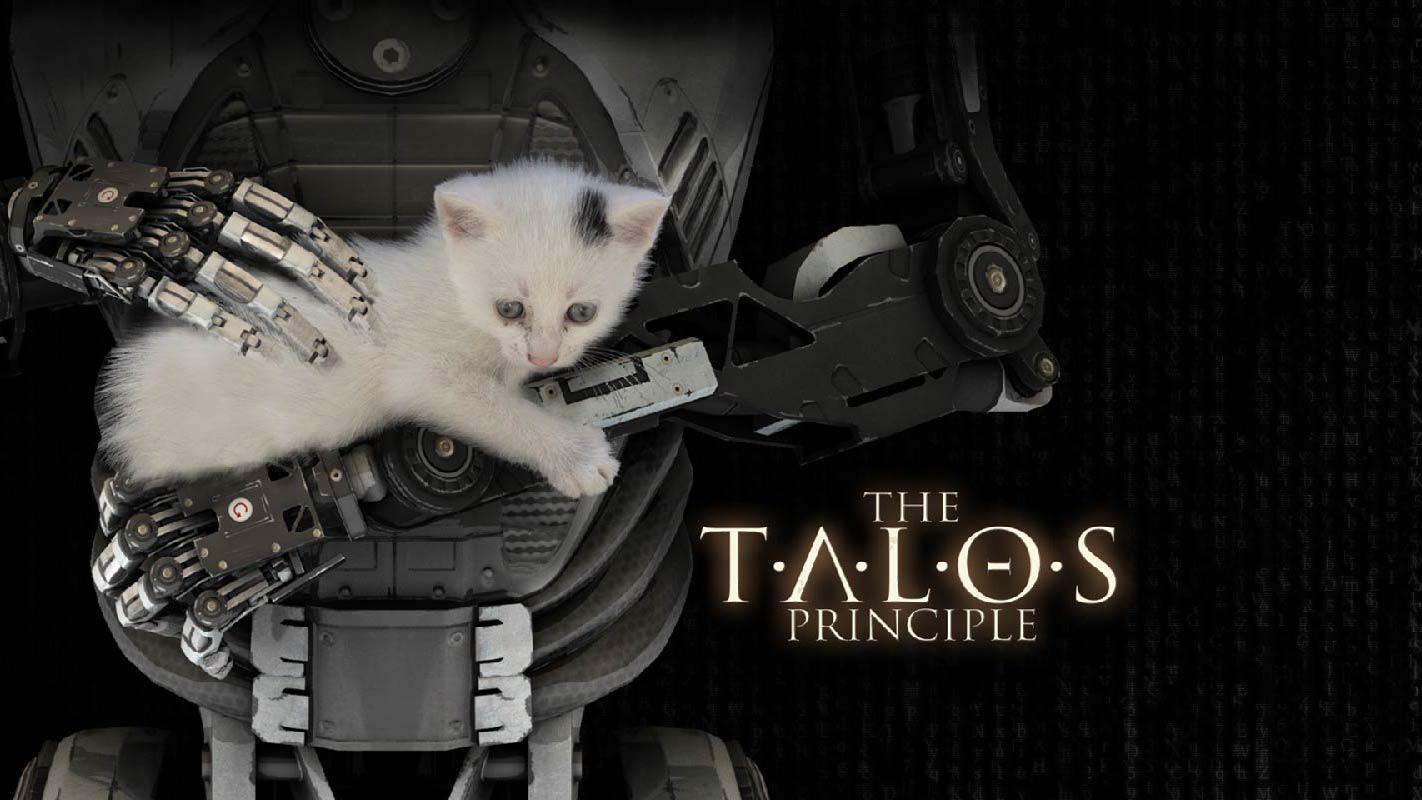the-talos-principle-listing-thumb-02-ps4-us-17oct14